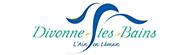 Ville de Divonne-les-Bains