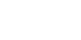 Arpège Immobilier
