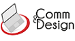 Comm & Design